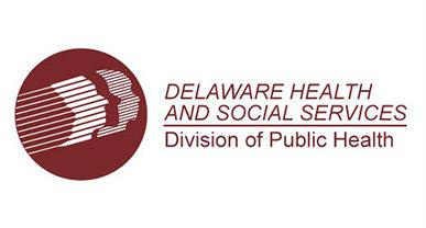 Delaware-health-and-social-services